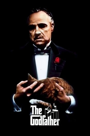 The Godfather