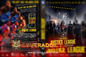 Zack-Snyders-Justice-League-dvd-cover 3D