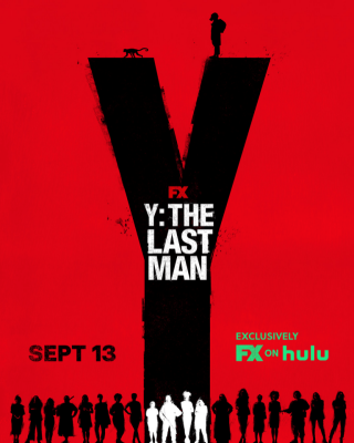 y-the-last-man-poster-FX_thumb